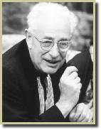Bálint Mihály, a Bálint-csoportok megalapítója